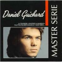 DANIEL GUICHARD – POURQUOI – VERSION INSTRUMENTALE