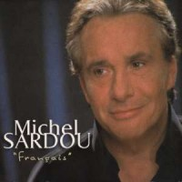 MICHEL SARDOU – ON SE REVERRA – VERSION INSTRUMENTALE