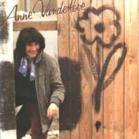 ANNE VANDERLOVE – LA MARE AUX FEES – VERSION INSTRUMENTALE
