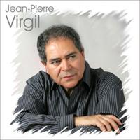 JEAN-PIERRE VIRGIL – C'EST LE LIVRE DE MA VIE – VERSION INSTRUMENTALE