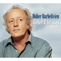 DIDIER BARBELIVIEN – AVEC VINGT ANS DE MOINS – INSTRUMENTAL