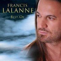 FRANCIS LALANNE – JE VEUX T'AIMER, J'VEUX PAS MOURIR