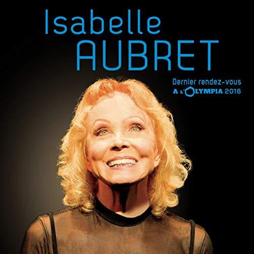 La Belle endormie - Isabelle Aubret version instrumentale karaoké